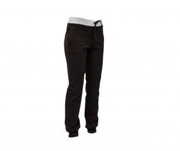 Lejeko: Спортивные штаны 0109.3 - главное фото