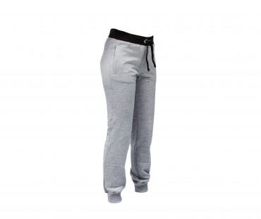 Lejeko: Спортивные штаны 0109.2 - главное фото