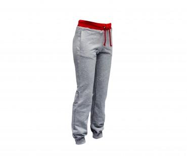 Lejeko. Спортивные штаны. Артикул: 0109.1