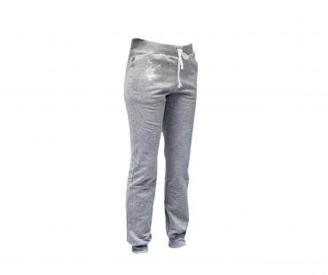 Lejeko: Спортивные штаны 0111 - главное фото