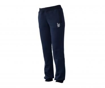 Lejeko: Спортивные штаны утеплённые 0155.1 - главное фото