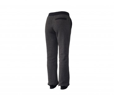 Lejeko: Спортивные штаны утеплённые 0155 - главное фото