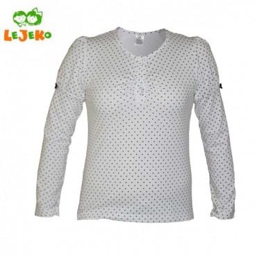Lejeko: Блуза 0077 - главное фото