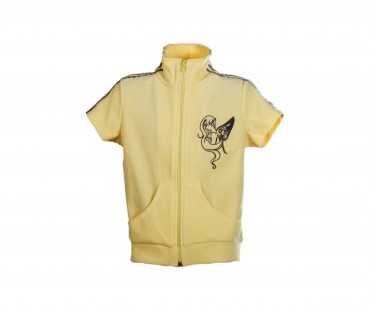 Lejeko: Спортивная куртка 0102.1 - главное фото
