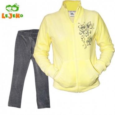 Lejeko: Спортивный костюм 0093.2 - главное фото