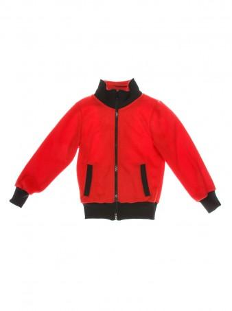 Lejeko: Куртка флисовая 0127 - главное фото