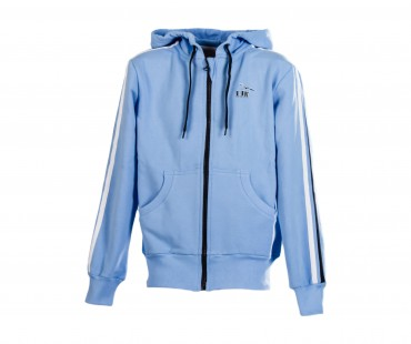 Lejeko. Спортивная куртка. Артикул: 0085.2