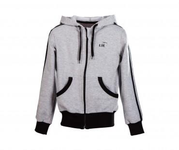Lejeko. Спортивная куртка. Артикул: 0085.1