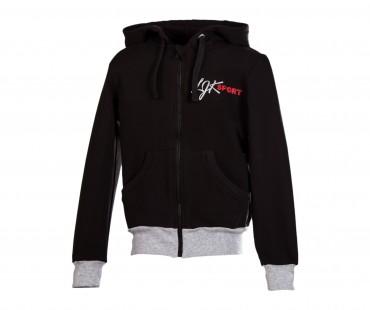 Lejeko: Спортивная куртка 0110.3 - главное фото
