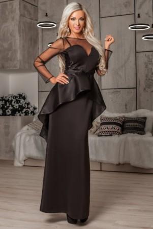 Medini Original: Платье Лорен A - главное фото