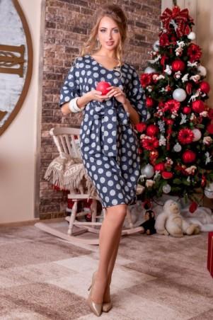 Medini Original: Платье Сахара D - главное фото