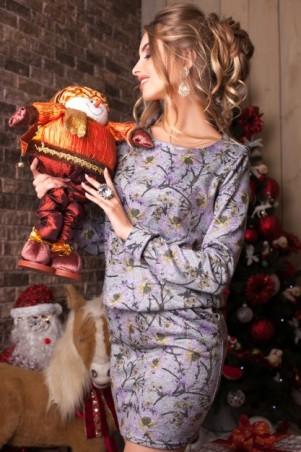 Medini Original: Платье Карла B - главное фото