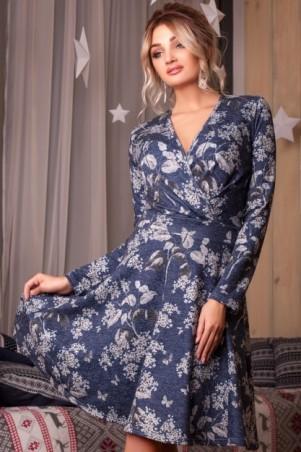 Medini Original: Платье Ириска B - главное фото