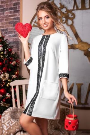 Medini Original: Платье Этно A - главное фото