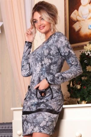 Medini Original: Платье Дафи A - главное фото