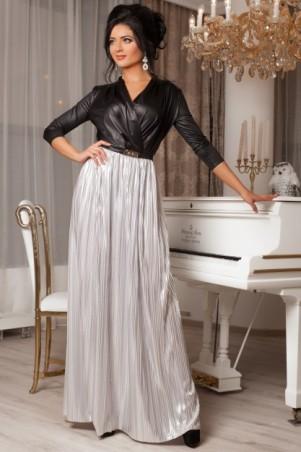 Medini Original: Платье Пенелопа A - главное фото