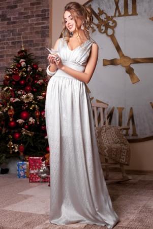 Medini Original: Платье Айлин A - главное фото
