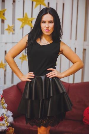 BIBI-Brand: Платье А096 - главное фото