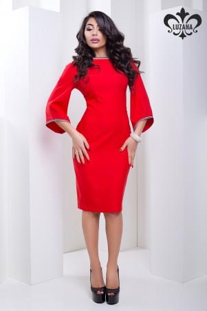 Luzana: Платье Престиж - главное фото