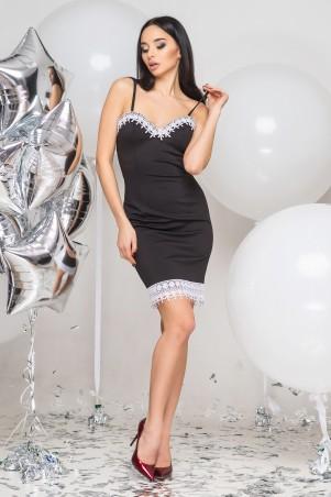 0101: Платье 2073 - главное фото