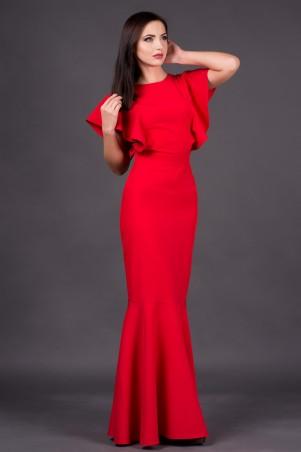 Tales: Платье Melisa pd1018 - главное фото