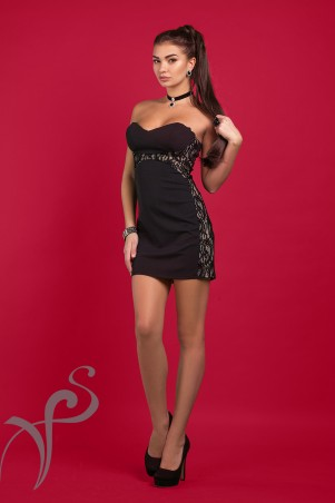 Vision FS: Платье Натали 16543 A - главное фото