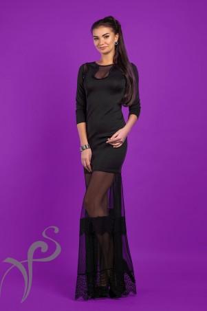 Vision FS: Платье Мира 16537 A - главное фото