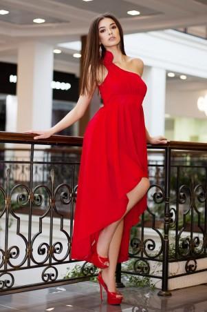 Vision FS: Платье Эрика 16540 K - главное фото