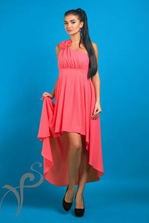 Vision FS: Платье Эрика 16540 R - главное фото