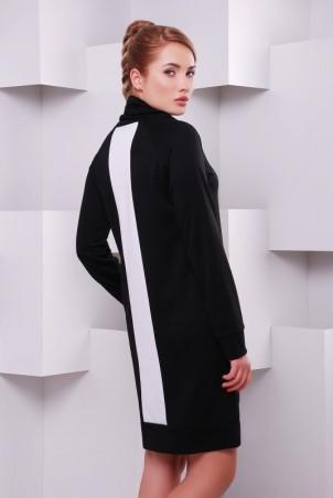 "FashionUp: Платье ""Stripe"" PL-1399A - главное фото"