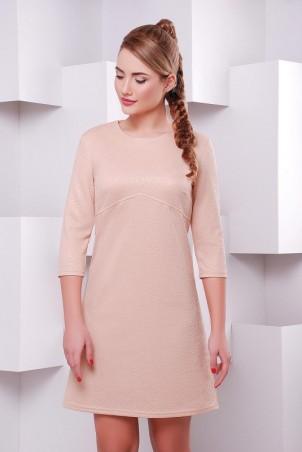 "FashionUp: Платье ""Kamila"" PL-1394A - главное фото"