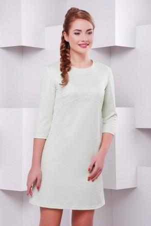 "FashionUp: Платье ""Kamila"" PL-1394B - главное фото"