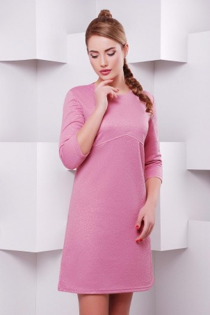 "FashionUp: Платье ""Kamila"" PL-1394C - главное фото"