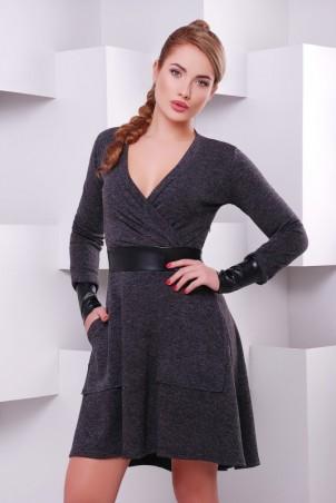 "FashionUp: Платье ""Elegant"" PL-1396A - главное фото"