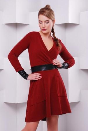 """FashionUp: Платье """"Elegant"""" PL-1396C - главное фото"""