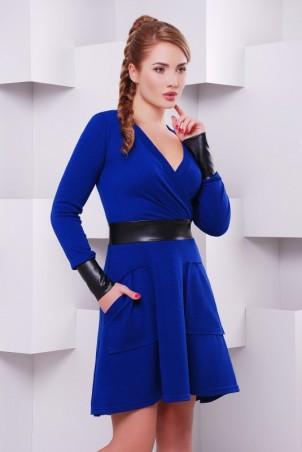 """FashionUp: Платье """"Elegant"""" PL-1396D - главное фото"""