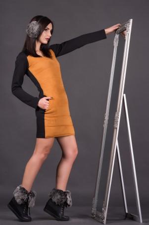 Tales: Платье Zefir pd1101.2 - главное фото