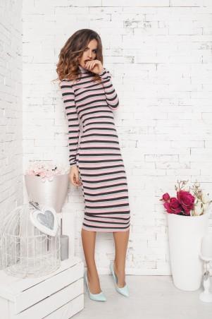 New Style: Платье 978 - главное фото