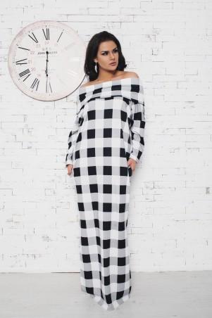 New Style: Платье 972/1 - главное фото