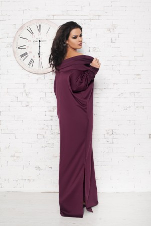New Style: Платье 972 - главное фото
