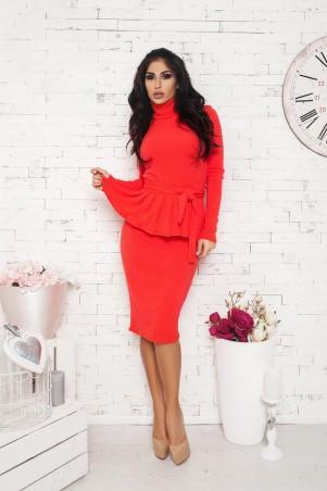 New Style: Платье 965 - главное фото