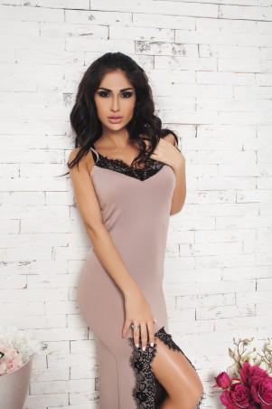 New Style: Платье 964 - главное фото