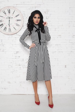 New Style: Платье 962 - главное фото