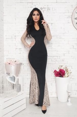 New Style: Платье 961 - главное фото