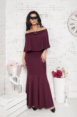 New Style: Платье 958 - главное фото
