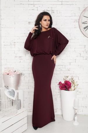 New Style: Платье 948 - главное фото