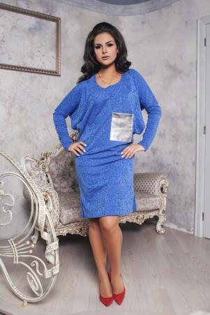 New Style: Платье 924 - главное фото
