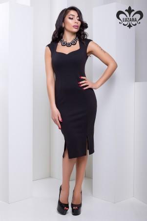 Luzana: Платье Эшли - главное фото