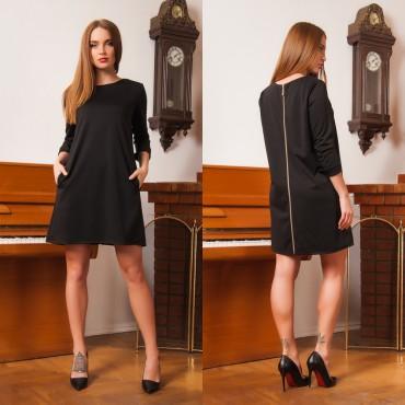 Anila Amor: Платье 14Ж - главное фото