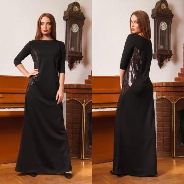 Anila Amor: Платье 45В - главное фото